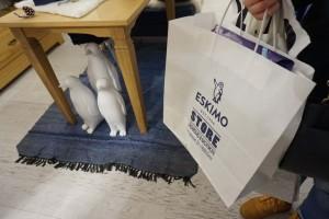 Eskimo pijamas Pijamas made in Gent - 8 3 300x200 - Pijamas made in Gent