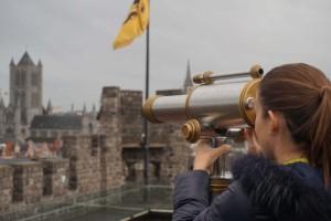 """Castillo de Los Condes Top 10 """"must-sees"""" en Gante - 8 5 300x200 - Top 10 """"must-sees"""" en Gante"""