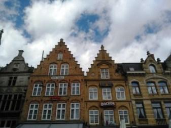 Ypres (3)  - Ypres 3 300x225 - Ypres, una ciudad nueva con siglos de historia