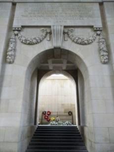 Ypres (7)  - Ypres 7 225x300 - Ypres, una ciudad nueva con siglos de historia