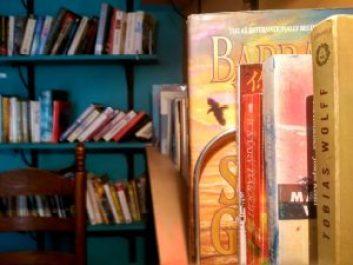 IMG_20160524_140604 Una taza de chocolate por un libro en Huize Colette - IMG 20160524 140604 300x225 - Una taza de chocolate por un libro en Huize Colette