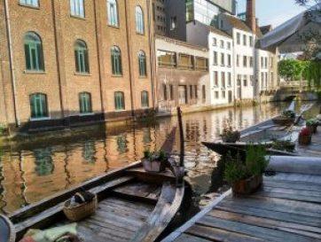 Terrazas de Gante (14) Top 5 las mejores terrazas de Gante - Terrazas de Gante 14 300x225 - Top 5 las mejores terrazas de Gante