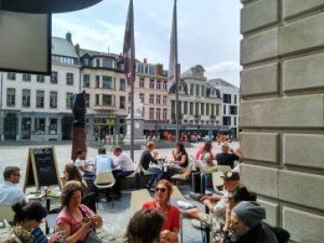 Terrazas de Gante (8) Top 5 las mejores terrazas de Gante - Terrazas de Gante 8 300x225 - Top 5 las mejores terrazas de Gante