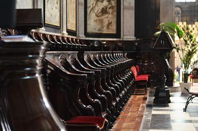 n70_3231_opt  - N70 3231 opt - La catedral de San Bavón: un tesoro de religión y arte