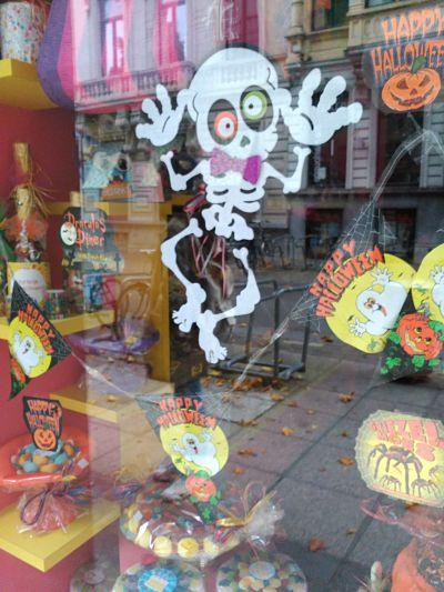 img_20161101_163008_opt Halloween en Gante ¿buscas fiesta o tradición? - IMG 20161101 163008 opt - Halloween en Gante ¿buscas fiesta o tradición?