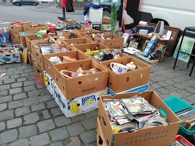 img_20161217_115749_opt Bij Sint-Jacobs: el mercado más sorprendente de Gante - IMG 20161217 115749 opt - Bij Sint-Jacobs: el mercado más sorprendente de Gante