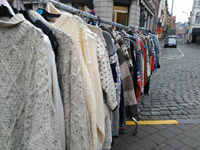 img_20161217_115940_opt Bij Sint-Jacobs: el mercado más sorprendente de Gante - IMG 20161217 115940 opt - Bij Sint-Jacobs: el mercado más sorprendente de Gante