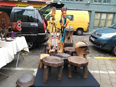 img_20161217_120451_opt Bij Sint-Jacobs: el mercado más sorprendente de Gante - IMG 20161217 120451 opt - Bij Sint-Jacobs: el mercado más sorprendente de Gante