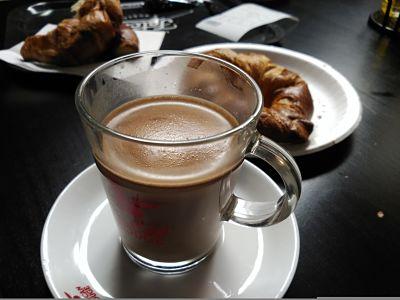 img_20161101_170534_opt Gante bohemia: café - IMG 20161101 170534 opt - Gante bohemia: café