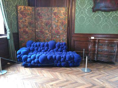 img_20161108_133556_opt Design museum Ghent - IMG 20161108 133556 opt - Design museum Ghent