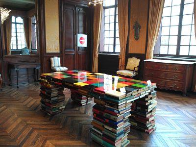 img_20161108_133643_opt Design museum Ghent - IMG 20161108 133643 opt - Design museum Ghent