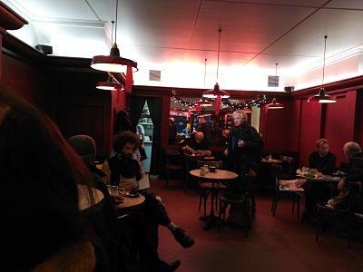 img_20161217_132825_opt Gante bohemia: café - IMG 20161217 132825 opt - Gante bohemia: café
