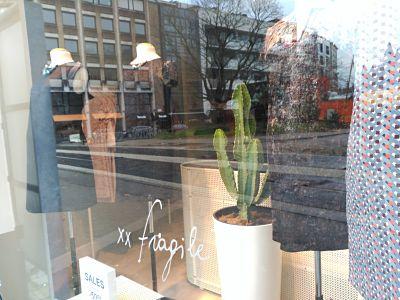 img_20170116_114855_opt Gante: ciudad de moda - IMG 20170116 114855 opt - Gante: ciudad de moda