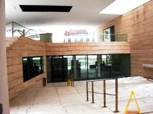 el museo-m - DSC00204 300x225 - El Museo-M