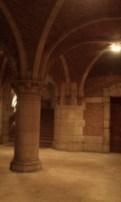 la biblioteca central de la universidad - DSC 0167 e1359380907839 168x300 - La Biblioteca Central de la Universidad