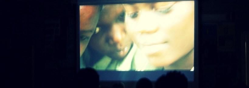 IMG_4842  - IMG 4842 1024x364 - AFRIKAN FILM FESTIVAL