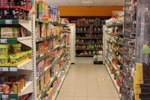 IMG_8410 La verdad sobre los supermercados en Bélgica - IMG 8410 300x199 - La verdad sobre los supermercados en Bélgica