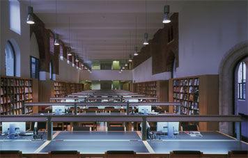 056-291_425x425 Biblioteca de Arenberg - 056 291 425x425 - Biblioteca de Arenberg