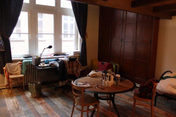 IMG_4201 Alojamiento en Lovaina: resumen - IMG 4201 - Alojamiento en Lovaina: resumen