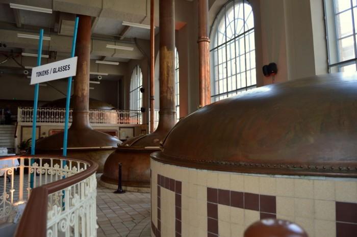 DSC_8529  - DSC 8529 e1433630287880 - De Hoorn: la antigua fábrica de cerveza de Stella Artois