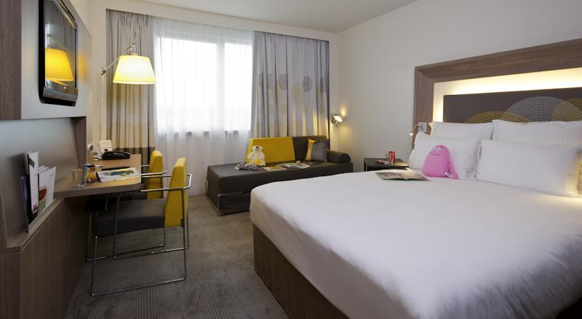 novotel-hotel-leuven_22525320223_o ¡Alojarse en Lovaina ya es un poco más sencillo! - novotel hotel leuven 22525320223 o - ¡Alojarse en Lovaina ya es un poco más sencillo!