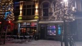 het forum Conociendo lo último de Oude Markt - het forum 300x168 - Conociendo lo último de Oude Markt