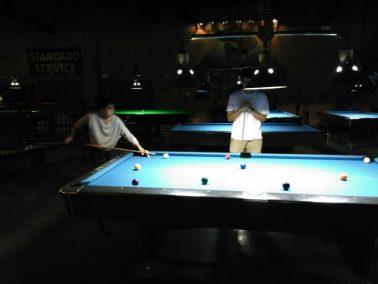 IMG-20160727-WA0023 downtown jack : el bar recreativo - IMG 20160727 WA0023 1024x768 - Downtown Jack : el bar recreativo