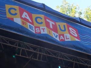 20140714_191316_opt-300x225.jpg  - 20140714 191316 opt 300x225 - Cactus Festival. Brujas.