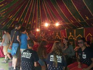 20140714_193408_opt  - 20140714 193408 opt 300x225 - Cactus Festival. Brujas.
