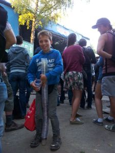 20140714_203949_opt  - 20140714 203949 opt 225x300 - Cactus Festival. Brujas.