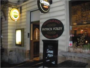 ruta temática: bares de gante - 78 300x225 - Ruta temática: Bares de Gante