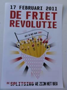 La Revolución de las Patatas Fritas - DSC00096 225x300 - La Revolución de las Patatas Fritas