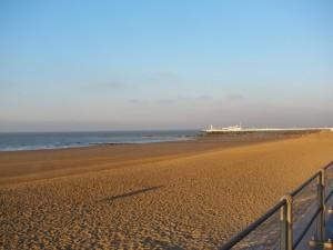 Visita a Oostende - P1281543 300x225 - Visita a Oostende