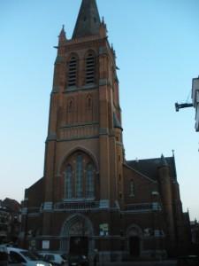 Visita a Oostende - P1281567 225x300 - Visita a Oostende