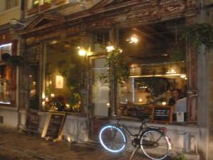 ruta temática: bares de gante - PB250967 300x225 - Ruta temática: Bares de Gante