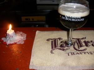ruta temática: bares de gante - PB250974 300x225 - Ruta temática: Bares de Gante