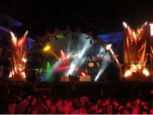 Festival de Gante ¿listo para descubrirlo? - escenario POLE POLE 300x226 - Festival de Gante ¿listo para descubrirlo?