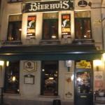 ruta temática: bares de gante - red1 150x150 - Ruta temática: Bares de Gante