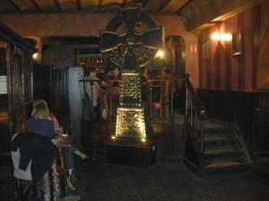 ruta temática: bares de gante - red11 300x225 - Ruta temática: Bares de Gante