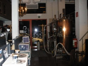 ruta temática: bares de gante - red14 300x225 - Ruta temática: Bares de Gante
