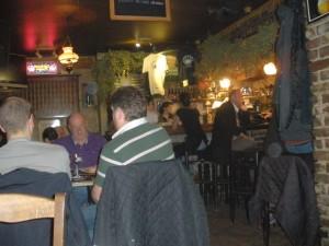 ruta temática: bares de gante - red2 300x225 - Ruta temática: Bares de Gante