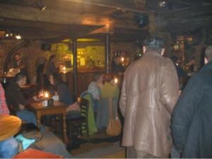 ruta temática: bares de gante - red7 300x225 - Ruta temática: Bares de Gante