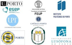 Universidade Porto