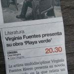 Playa Verde, II edición