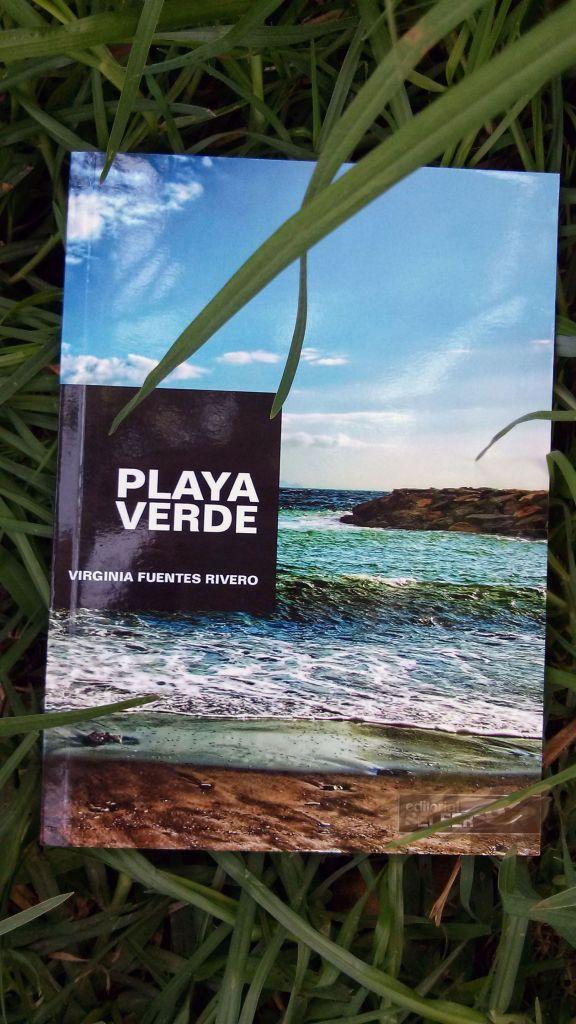 Playa Verde,II edicion
