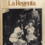 La Regenta…