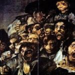 Exclusión Social, hablando de política
