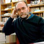 Carlos Taibo, sobre Podemos, no es oro todo lo que reluce