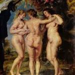 Sexo y tercera edad