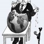 Renta básica universal